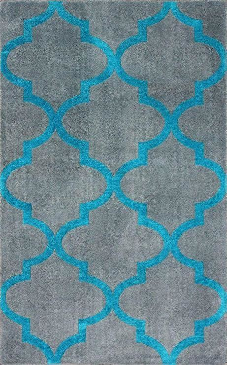 turquoise and gray area rug turquoise and grey area rugs roselawnlutheran