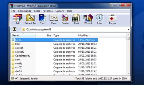 risk download free full version softonic winrar beta x64 download