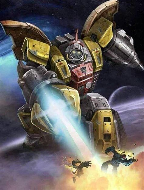omega supreme one of my favorites omega supreme cool stuff
