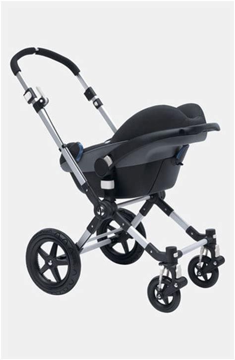 graco car seat adapter bugaboo bugaboo cameleon 179 stroller graco car seat adaptor maxi