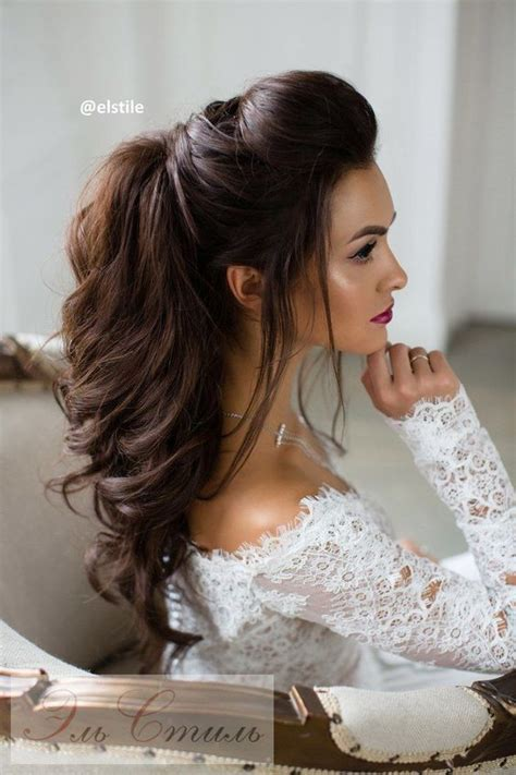simple hairstyles for party in hindi best 25 simple hairstyles ideas on pinterest hair