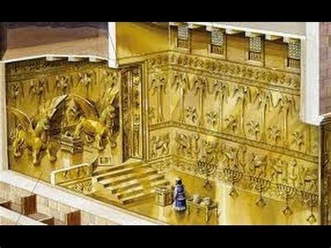 History Channel Ottoman Empire Digging For The Quest For King Solomon S Gold Discovery History Science