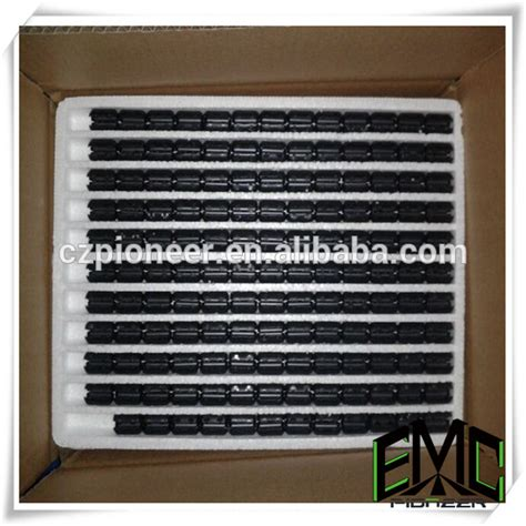 emc filter inductor inductor emc filter 28 images high q multilayer chip inductors keeping high frequency