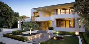 home architecture and design modern house design modern houses design pinterest