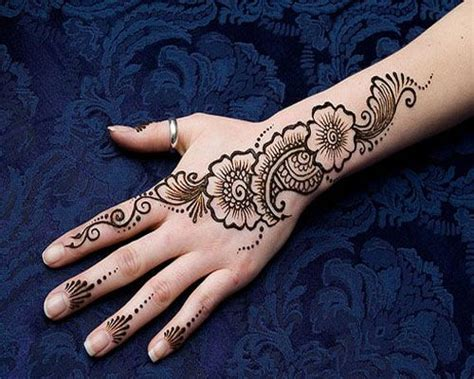 henna design henna amp temporary tattoos pinterest
