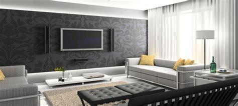 decoração de sala de estar simples e pequena decora 195 167 195 163 o de sala papel de parede 194 como fazer