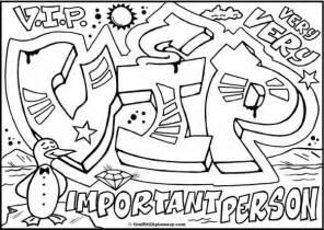 graffiti coloring pages graffiti wall graffiti characters coloring pages
