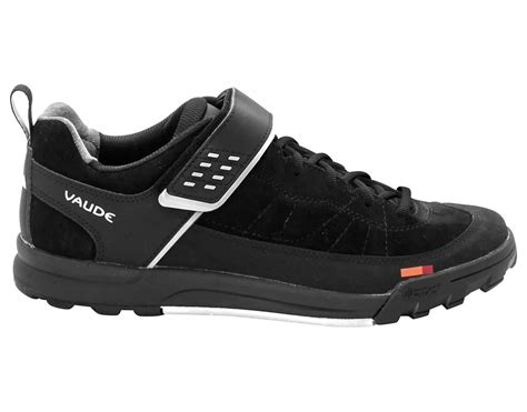 flat pedal shoes vaude moab low am flat pedal shoes everything you need