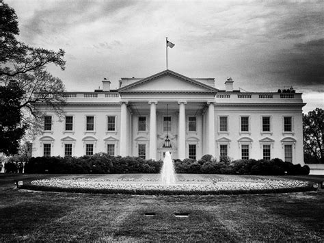 the white house march 30th 2012 all encompassing trip