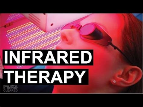 infrared heat l benefits infrared heat therapy benefits funnycat tv