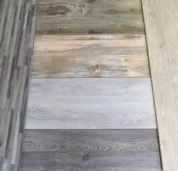 Hardwood Flooring Grey Grey Laminate Flooring On White Laminate Flooring Laminate Flooring And