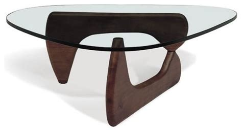 Noguchi Coffee Table By Rove Concepts Modern Coffee Noguchi Coffee Table Vancouver
