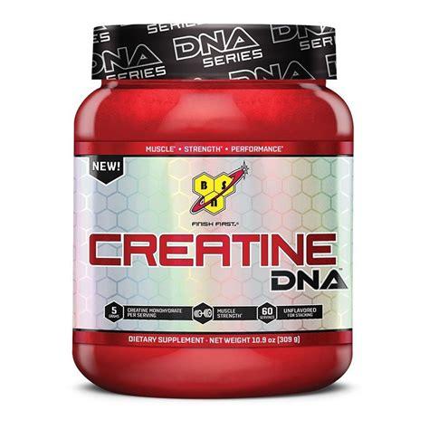 creatina y proteinas creatina y prote 237 na de suero de leche 191 cu 225 l es la