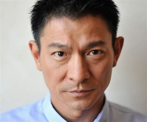 new year song andy lau andy lau biography facts childhood family
