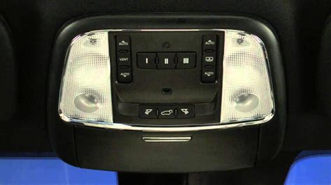 jeep grand homelink 2014 jeep grand power sunroof