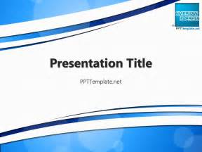 Business Power Point Template Free Business Ppt Templates Powerpoint Templates Ppt
