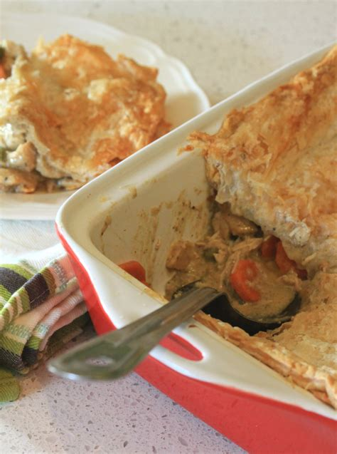 fish pot pie 100 fish pot pie chicken pot pie recipe