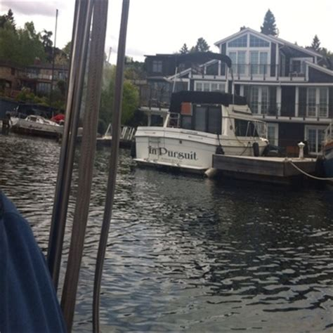electric boat inc windworks yacht sales in seattle wa 98117 citysearch