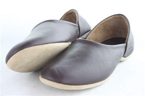 most comfortable shoe insoles mens insoles shoes images most comfortable mens shoe