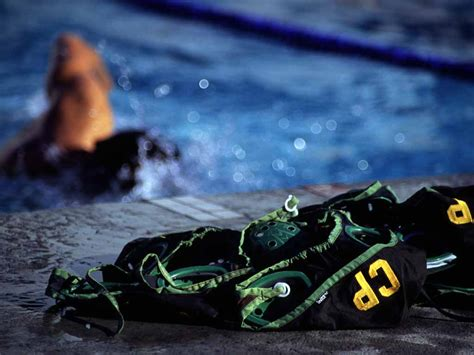 wallpaper laptop polos cal poly men s water polo pictures
