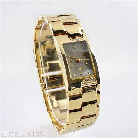 china gold wrist sjtb11016 china fashion