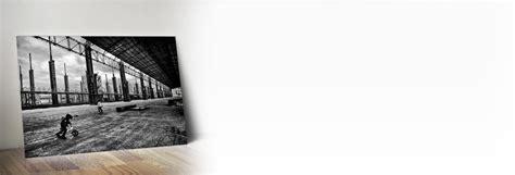 poster ufficio quadri moderni per ufficio poster e ste per azienda