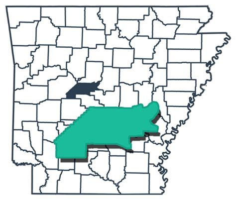 Perry County Property Tax Records Perry County Arkansas Arcountydata Arcountydata