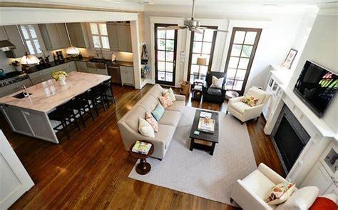 home concept design la riche decoracion de comedor y sala juntos en espacio peque 241 o