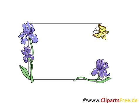 ranken bloemen blumen ranken rahmen fuer bilder und fotos