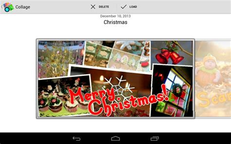Photo Collage Free Android Apps On Play