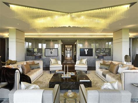 Most Expensive Appartment by The Worlds Most Expensive Apartment Is On Sale For 118 M