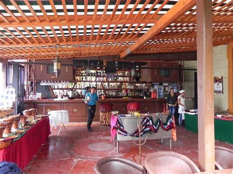 brunch setup brunch setup picture of beer garden restaurant bar