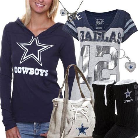 dallas cowboys fan shop 1000 ideas about fan gear on pinterest nfl jerseys