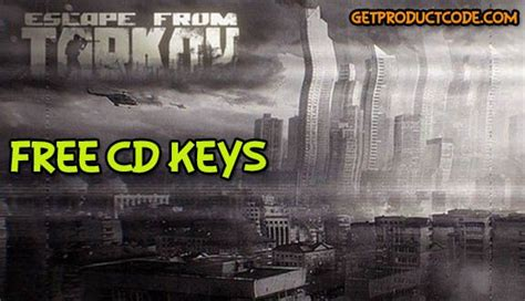 Escape From Tarkov Giveaway - http topnewcheat com escape tarkov cd key generator escape from tarkov activation
