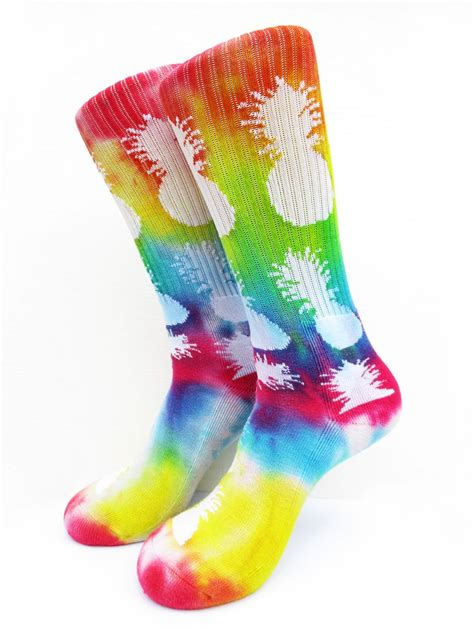 Printed Socks custom printed socks wholesale sock sublimation