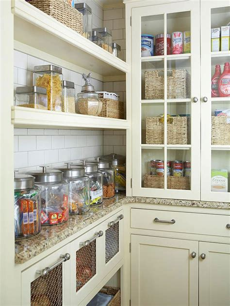 ideas for kitchen storage 15 smart kitchen organization and saving ideas home design and interior