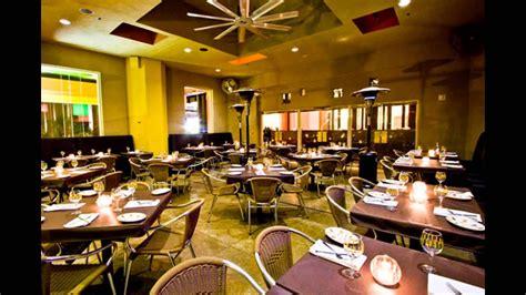 top restaurant interior designers firms design concept