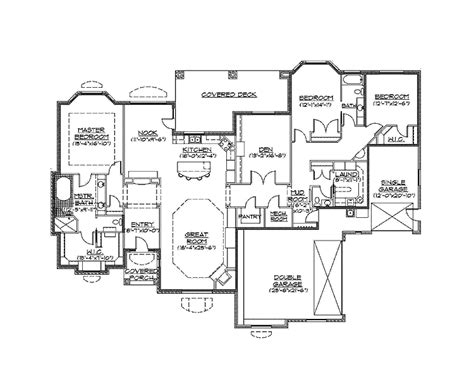 slab house floor plans 301 moved permanently