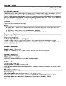 Bariatric Practitioner Cover Letter by Psychiatric Resume Nursing Resume Exles Sles Psychiatric Travel Cover
