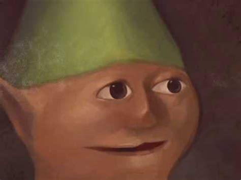 Gnome Meme - gnome child inspirella 2007scape