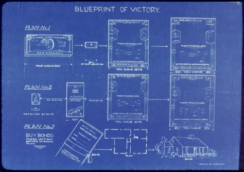 Records Blueprints File Blueprint Of Victory Nara 534554 Jpg Wikimedia