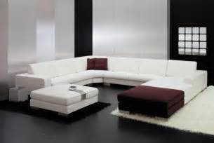 furniture sofa set modern furniture sofa set furniture designs