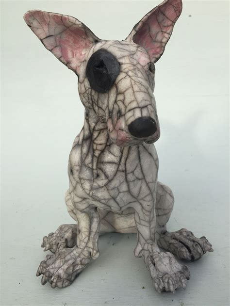 1455 best dogs 3d images on paper clay