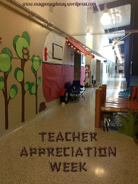 show teacher appreciation   big  teacher