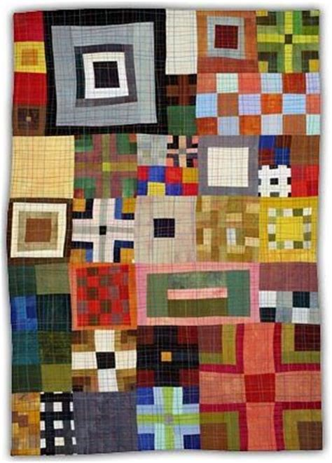Pieced Quilts Analysis by 20 Best Quilts Analysis Of Some Favorites Images