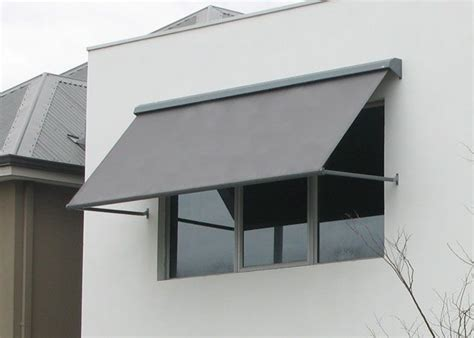 modern retractable awning 17 best images about colfax on pinterest plantation