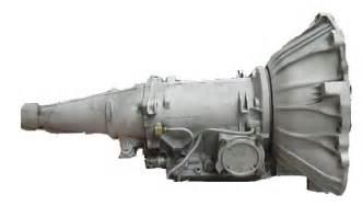 C4 Ford Transmission C4 Transmissions High Performance C4 Transmissions C4