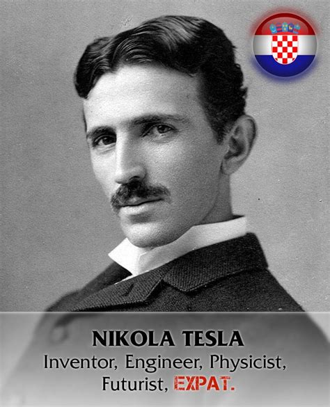 Nikola Tesla Work 146 Best Albert Einstein Nikola Tesla Images On
