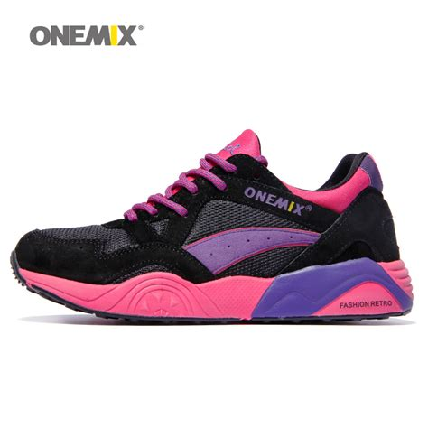 fashion athletic shoes for free shipping running shoes for fashion retro