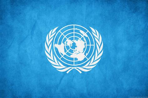 United Nations Nation 13 by Important Agencies Of The United Nations